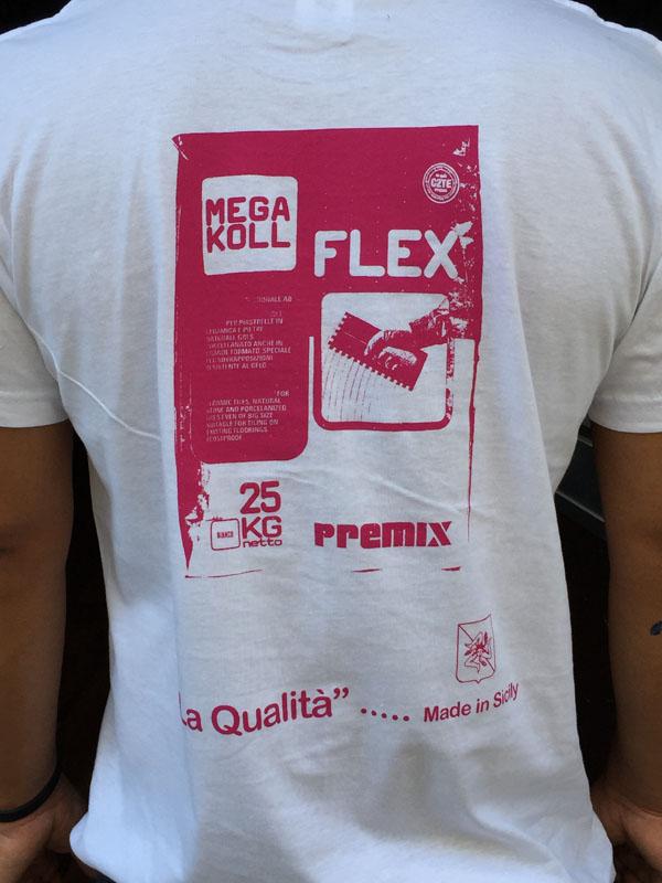 Stampa magliette digitale siracusa